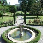 jardin-parc-du-chateau-de-bonnac-945_1
